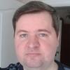 Сергей, 38, Суми