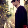 Anton, 19, Grodno