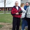 Андрей, 53, г.Кивиыли