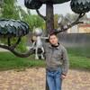 Алексей, 27, г.Губкин