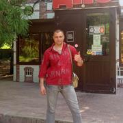 Актавиан 40 Санкт-Петербург