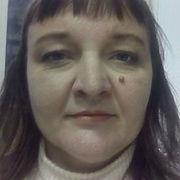 Belle, 34, г.Прохладный