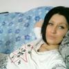 Светлана, 32, г.Макаров