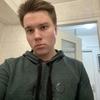 Кирилл, 19, г.Оренбург
