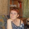 ЯНА, 39, г.Котельнич