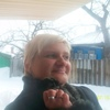 Оксана, 46, г.Бахмач