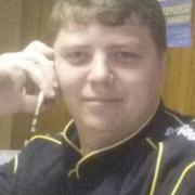Алексей, 35, г.Белово