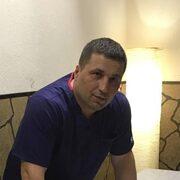 Руслан, 33, г.Удомля