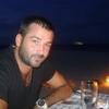 Артур, 31, г.Черкесск