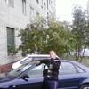ALEKSANDR, 28, Petropavlovskoye
