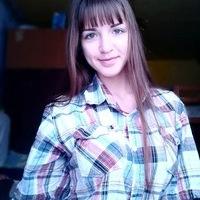 Сашенька, 24 года, Стрелец, Псков