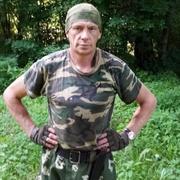 Виталий Наслудов 47 Владивосток