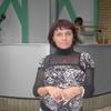 АНГЕЛ2011, 42, г.Артемовск
