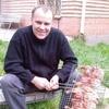 Эдуард, 52, г.Зерноград