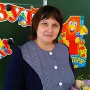 Анна, 42, г.Новосибирск