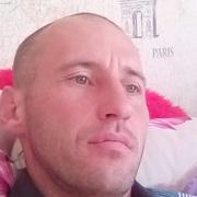 Владимир, 34, г.Оричи