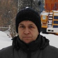 Владимир, 48 лет, Козерог, Ленинск-Кузнецкий