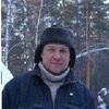 Вадим, 49, г.Полевской