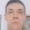Владимир, 45, г.Ташкент