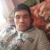 валодя, 42, г.Екатеринбург