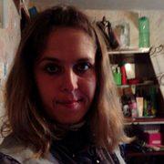 Катя 32 Каневская