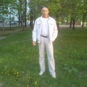 Василий 61 год (Весы) Минск