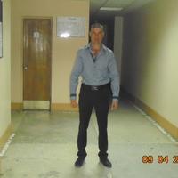 простой, 32 года, Водолей, Владивосток