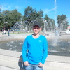 Михаил, 34, г.Тымовское