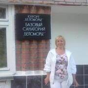 Галина, 30, г.Северодвинск