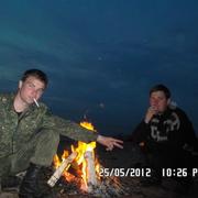 Сергей, 28, г.Байкальск