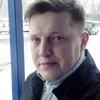 Mihail, 31, Pechora