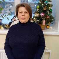 Ольга133, 39 лет, Скорпион, Москва