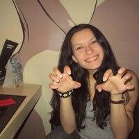Ириша, 35 лет, Весы, Москва