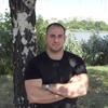 Владимир, 42, г.Минск