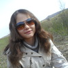 Маришка, 26, г.Нерчинский Завод
