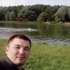Айдар, 38, г.Бишкек