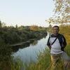 алексей, 45, г.Ярцево