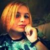 Aleksandra, 24, Rezekne