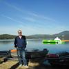 Виктор, 57, г.Боровое