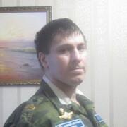 Андрей, 33, г.Великий Новгород (Новгород)
