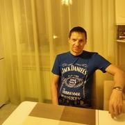 Андрей, 30, г.Первоуральск