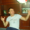 Алексей, 43, г.Безенчук