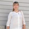 Таня, 37, г.Воронеж