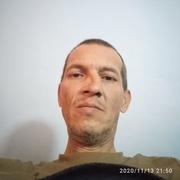 Андрей 45 Харцызск
