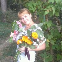 Елена Фомина (Корнюши, 44 года, Весы, Калуга