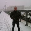 serghei, 42, г.Отачь