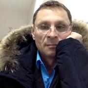 Олег, 45, г.Печора
