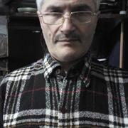 Владимир 64 Луцк