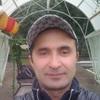 Руслан, 41, г.Екатеринбург