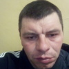 Slavko, 31, г.Чечельник